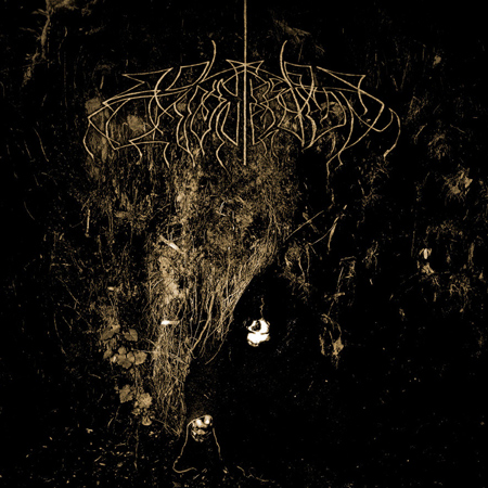 Wolves in the Throne Room — «Two Hunters»