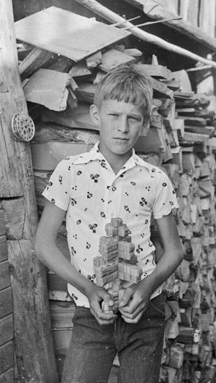 Сергей шеметов 1969 г р село конёво