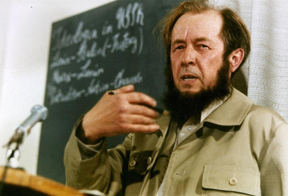 Впервые произведения солженицына были опубликованы в 1962 году в журнале новый мир