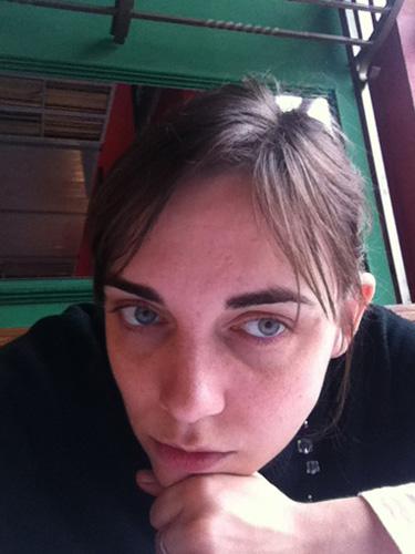 порно рассказы как ебут старых жен фото