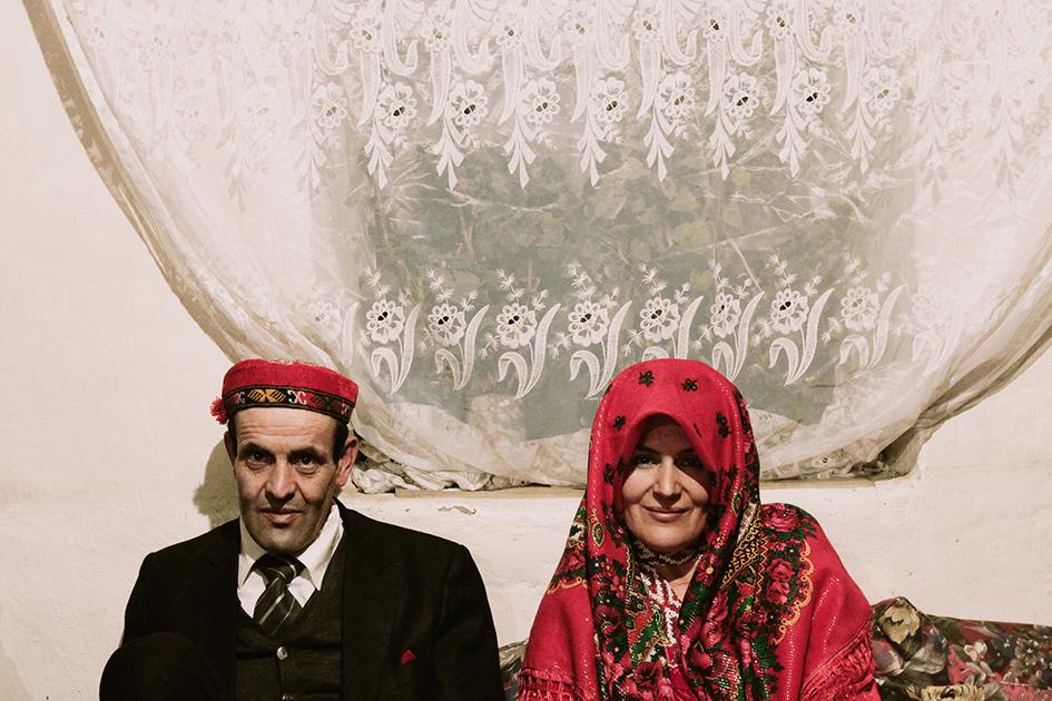 Поздравление на таджикском на свадьбу по таджикски