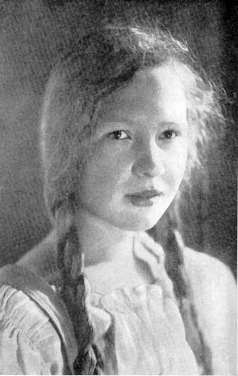 Ольга берггольц запретный ежедневник книжку