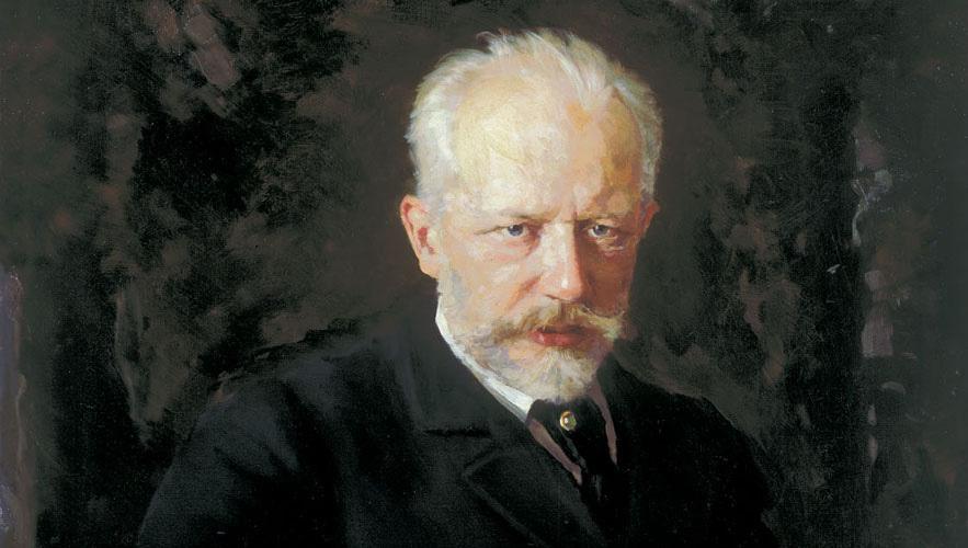 Картинки по запросу петр ильич чайковский 6 симфония