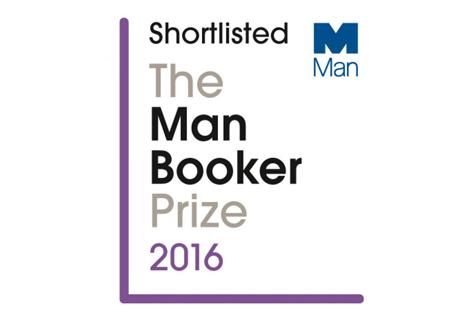 Шесть писателей вошли в«короткий список» Букеровской премии