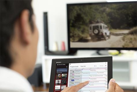 Компанию, которая будет изучать аудиторию телевизионных каналов, назовут 15декабря