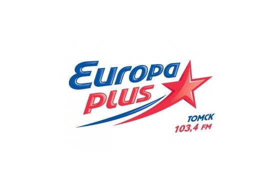 Отказ Роскомнадзора продлевать лицензию радиостанцию Европа Плюс Томск был преступным