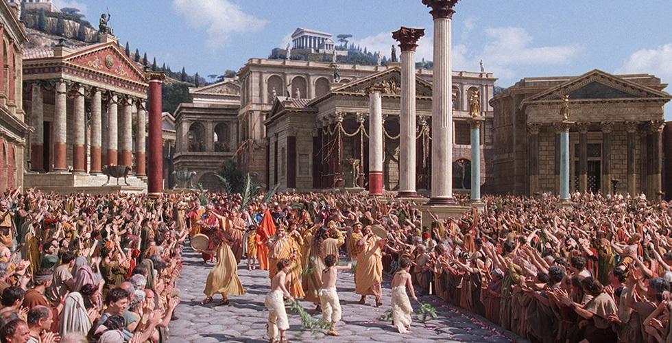 Бесплатно скачать игру древний рим бесплатно