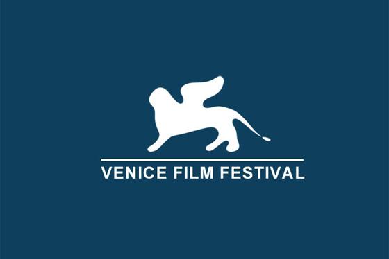 Русских нет: что будет на74-м Венецианском кинофестивале