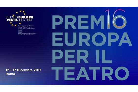 Организаторы престижной театральной премии Европы хотят лично вручить приз Серебренникову
