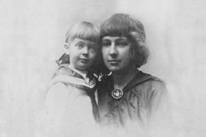 """Елена Коркина: «А вы """"Поэму конца"""" можете написать?»"""