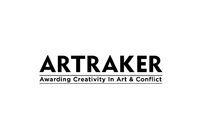 News_detailed_picture