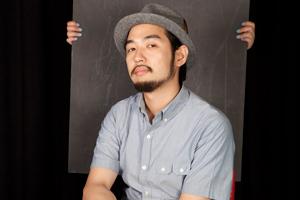 DJ Sniff: «Диджеи — это музыканты»