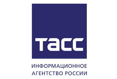 Агентство ИТАР-ТАСС переименовалось в ТАСС   Colta.ru