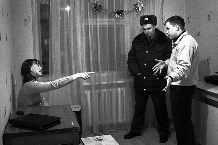 Картинки по запросу фотопроект домашнее насилие