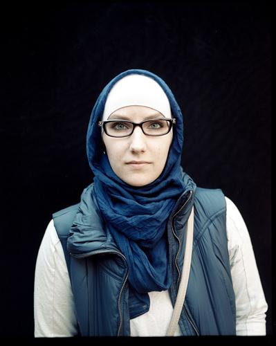 масульманки знакомства россии